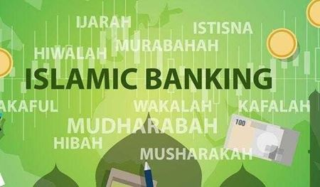 Picture for category Principles of Islamic Banking