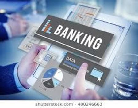 Picture for category Principles Of Banking