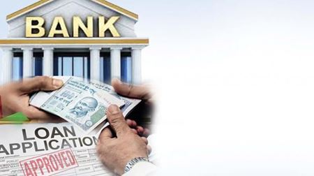 Picture for category Legal Aspect of Bank Lending