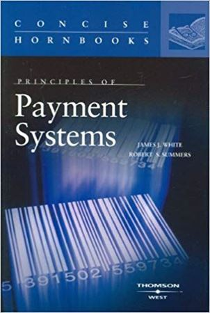 Picture for category Principles of Payment