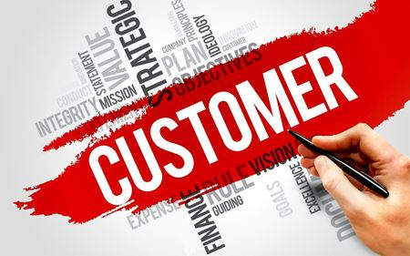 Picture for category Customer Service Excellency
