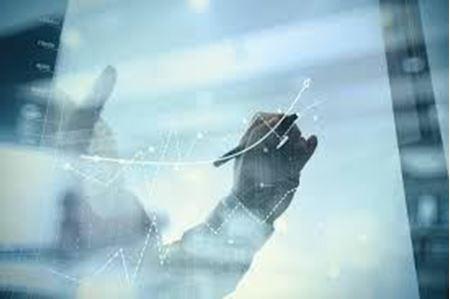 Picture for category التدقيق الداخلي المستند للمخاطر تطبيقات عملية  في شركات الصرافة والتحويل المالي